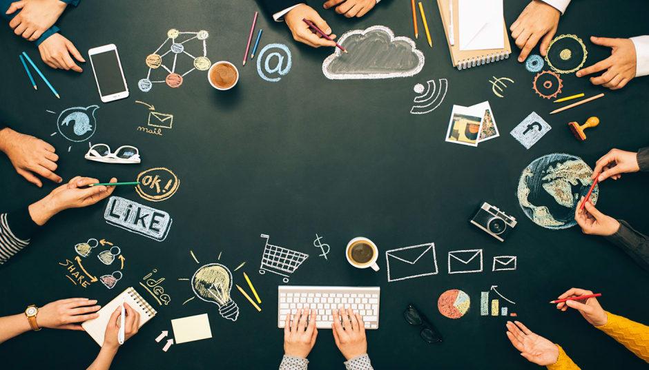 Bullseye: Helping Your Designs Hit the Mark