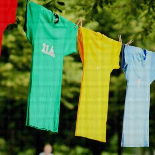 Die T-Shirt-Tag-Checkliste – 3 Tipps für das Event des Jahres