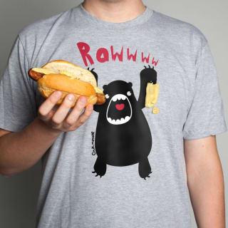 Fleckenfrei: Waschtipps für Dein T-Shirt