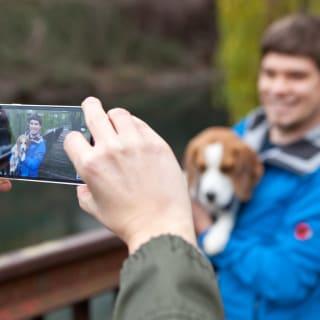 7 Tipps für das perfekte Smartphone-Bild