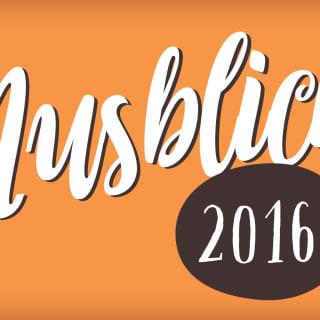 Vorschau 2016: So wird das Jahr für Shoppartner
