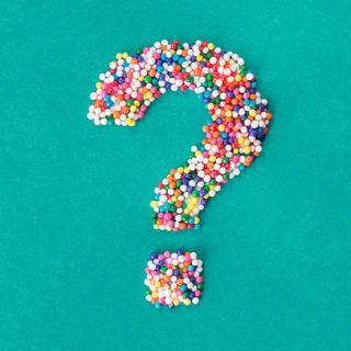 Ihr seid gefragt: Was wollt Ihr im Spreadshirt-Blog lesen?