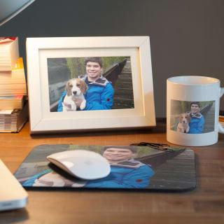 4 Bildbearbeitungstricks, die Fotos den letzten Schliff verleihen
