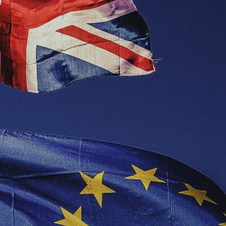 Was der Brexit für Dich bedeutet?