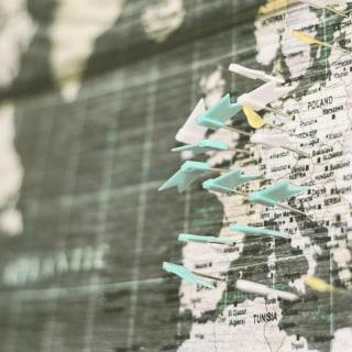 Nouvelle unité commerciale – SPOD Europe