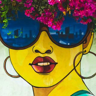 Design Inspiration Special Edition: Street Art