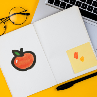 How to Create Vector Graphics: Your Easy Guide