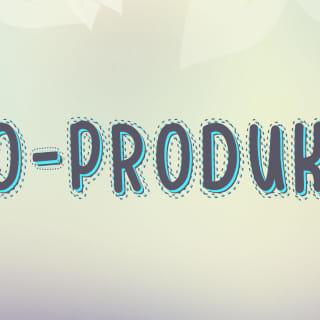 Analyse: Bio-Produkte bei Spreadshirt