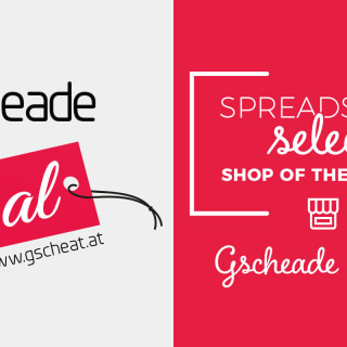 Shop of the Month: Gscheade Leibal