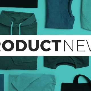 Product News for July