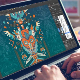 Top 5 Alternatives to Adobe Illustrator