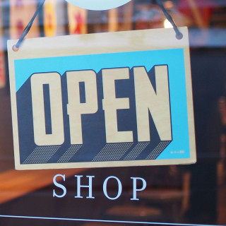 10 Things to do in the First Month of being a Shop Owner