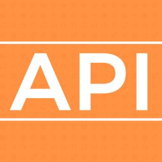 Changes of API Usage