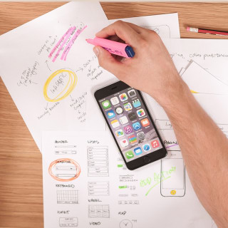 10 most useful apps for designers