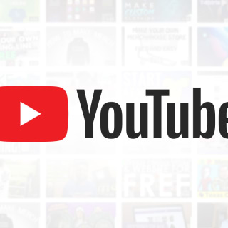 Take Your Shop to Another Level with YouTube