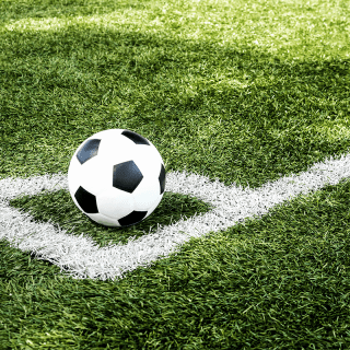 WM-Vorbereitungen – bloß nicht im Abseits stehen