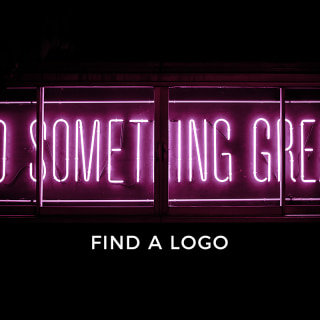 Turning Your Shop into a Memorable Brand Part 3: Find a Logo