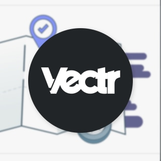 Spreadshop Tool-Tipp: Vectr