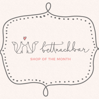 Shop of the Month: Bettnachbar