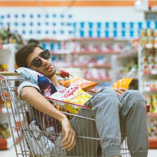 Schöner Kasse machen: Dein Checkout in Deinen Shop-Farben