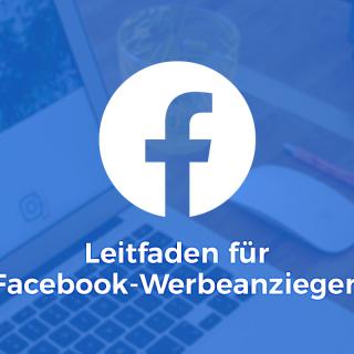 Dein Guide zu Facebook Ads