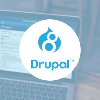 Drupal Plugin: Spreadshop-Integration leicht gemacht
