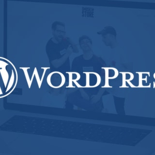 WordPress-Plugin Update: Mehr Freiheit bei der Shop-Integration