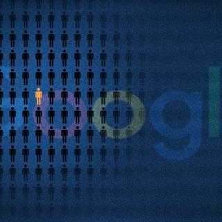 OK, Google: Finde meinen Shop