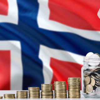 25% Mehrwertsteuer auf Verkäufe nach Norwegen