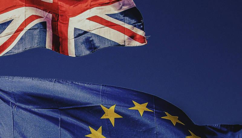 Royaume-Uni hors de l'UE – Nouveau statut fiscal