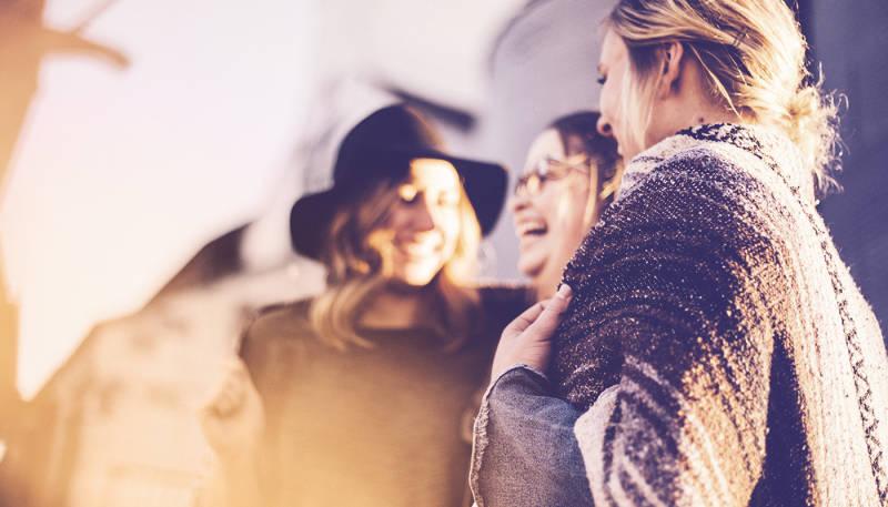 PR Strategy for Shop Retention – Part 2