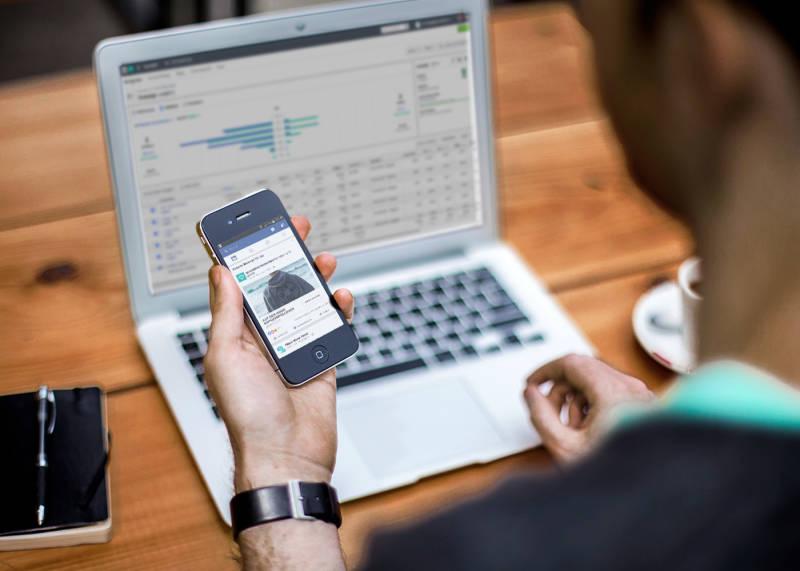Facebook Ads – Tips for Shop Partners