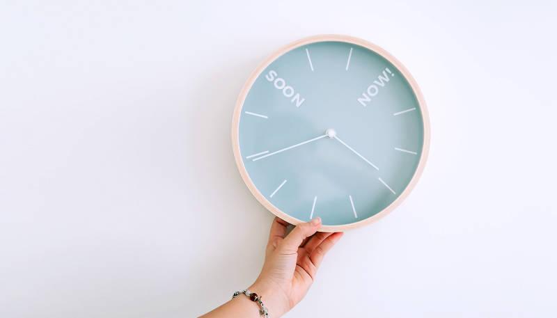 Order Deadlines & Holiday Inspiration 2020
