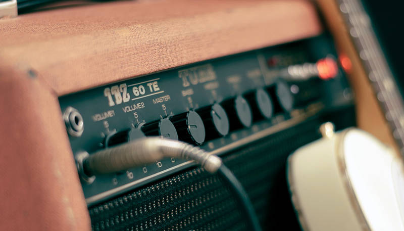 5 platforms to market your music