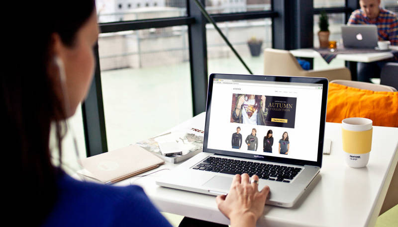 How to Set Your Products Apart Online