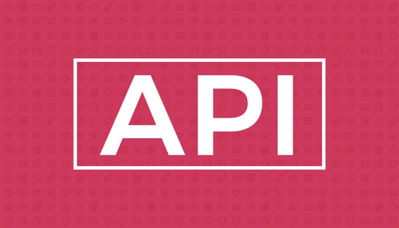 Strengere Rate Limits für API-Anfragen