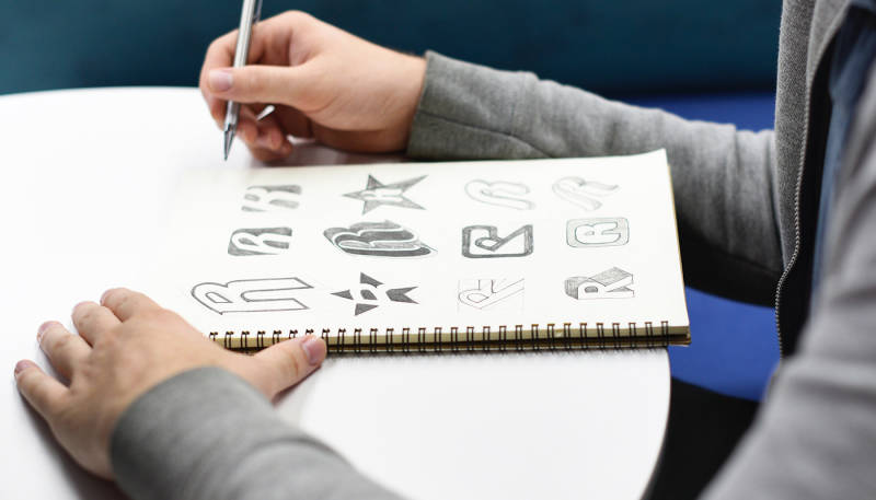 How to Optimize Your Shop's Visual Identity