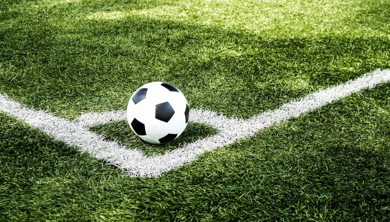 Coupe du Monde de football – Évitez les hors-jeu