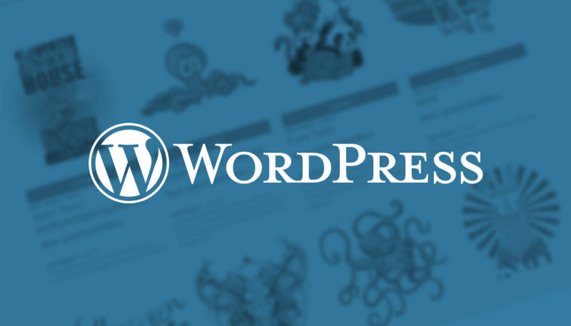 Spreadshop in WordPress einbinden