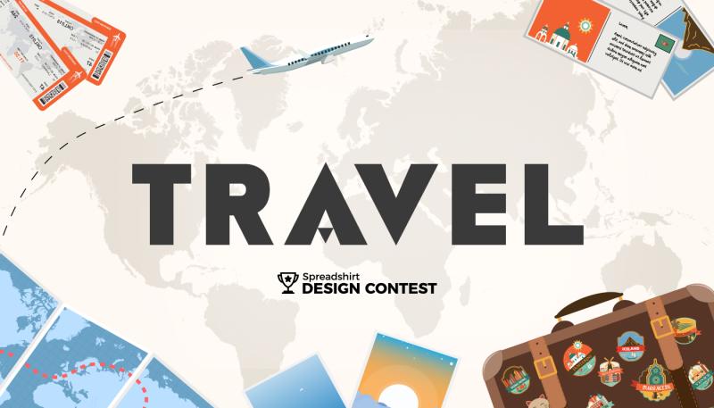 Destination: Design Contest