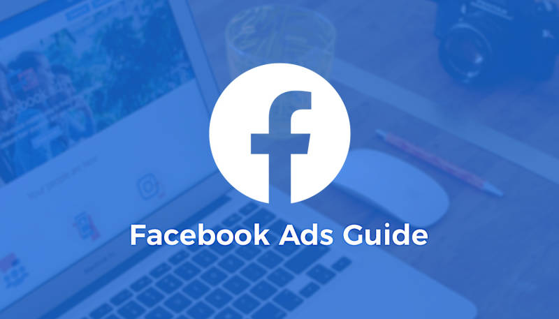 Toolbox: Your Guide to Facebook Ads