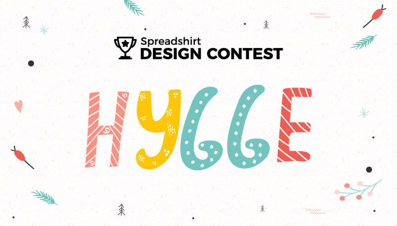 Hygge Design Contest