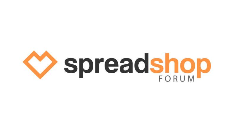 Willkommen im neuen Spreadshop Forum