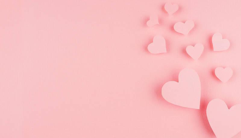 Order Deadlines for Valentine's Day