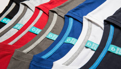 A Brand Apart: The Spreadshirt Collection