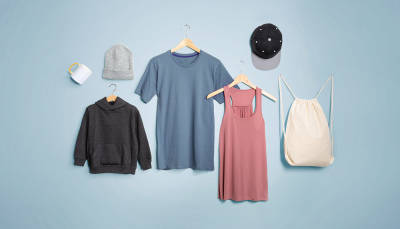 New Products & Colors for your Assortment: October 2021