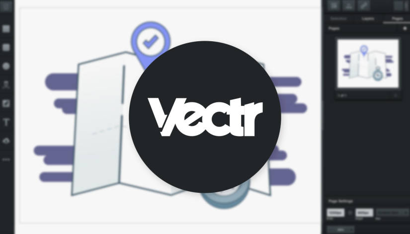 Spreadshop Tools: Vectr