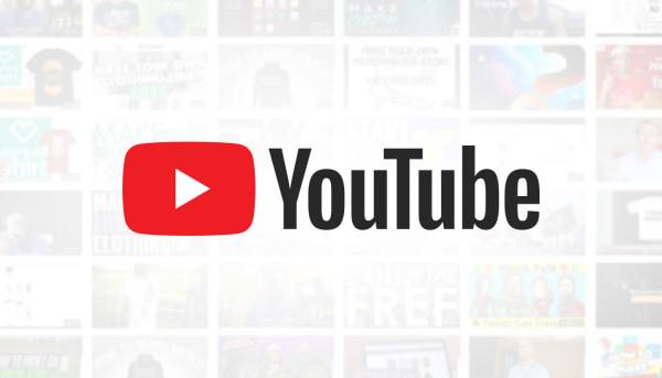 Propulsez votre boutique avec YouTube