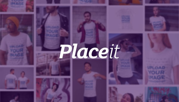 Spreadshop Tools: Placeit