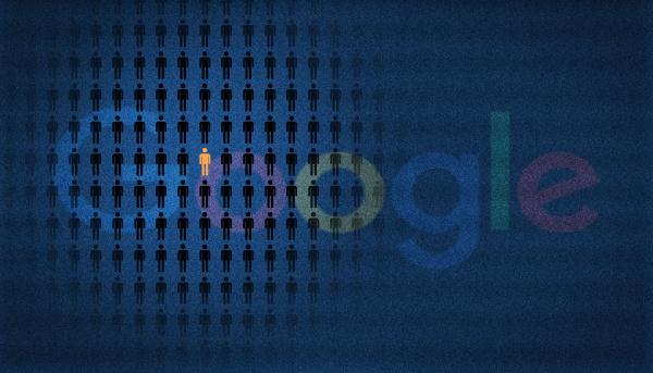 Ok, Google: Find My Shop